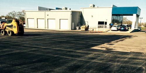paving contractors - paving contractor - concrete contractors baton rouge - la paving - contractor baton rouge